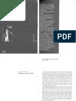 Formaggio_Estetica Tempo Progetto