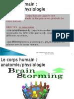 cours-AS-présentation-du-corps-humain.pdf