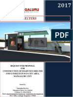 smart_bus_shelter_tender_document_as_per_kw4_1_.pdf