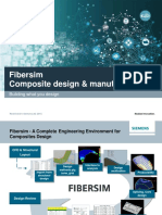 fibersim_composite_design.pdf