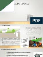 Diapositivas Insta