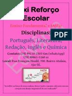 Maxi Reforço Escolar_3