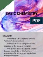 Basic Chemistry.pptx