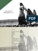 goonj.pdf