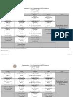 1st-semester-3.pdf