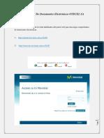 Manual Portal Web (1)