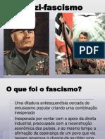 aula-nazi-fascismo.ppt