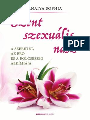Leszbikus szex videk az xnxx-on