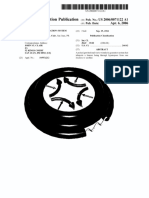 US20060071122A1 (1).pdf