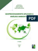 geoprocessamento_aplicado_a_analises_ambientais___sergio_campos_edson_luis_piroli_sandra_medina_benini_orgs.pdf