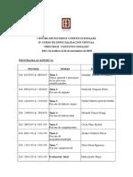 Información IV Curso Virtual Procesos Constitucionales  2019. Co.doc