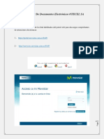 MANUAL PORTAL WEB (1).docx