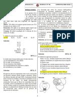 RLM-PRACTICA-1.docx