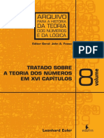 ARQUIVO PARA A HISTÓRIA DA TEORIA DOS NÚMEROS E DA LÓGICA (FOSSA, John A.).pdf