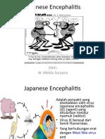 Japanese Encephalitis 2 Edit