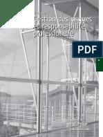 2.1.9 - Gestion des risques et responsabilité professionnelle.pdf