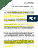 Alan Angell- La izquierda en América Latina.docx
