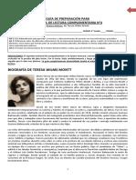 Guía de preparación Diarios Íntimos de Teresa Wilms Montt.pdf