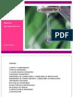 4.-Medidores de agua - MASCARO.pptx