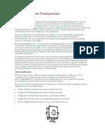 El nuevo Proceso Penal peruano.pdf