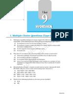 class 11 chem 9.pdf