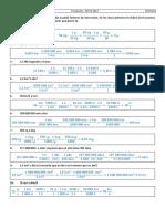 Prueba 01 2017-18 Resuelta.pdf