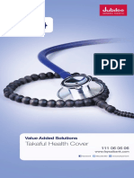 Takaful-Health-Leaflet-Eng-for-Web.pdf