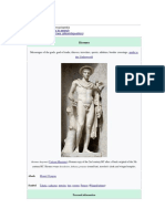 Hermes Wiki