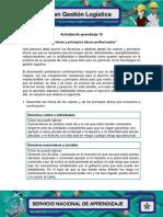 Fase_de_Ejecucion_Actividad_de_aprendiza 7.docx