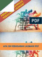 presentasiolahragakebugaranjasmani-150813104412-lva1-app6891.pdf