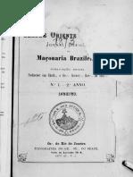 1873_00001