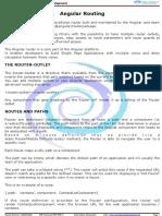 Marvellous Angular - Routing.pdf