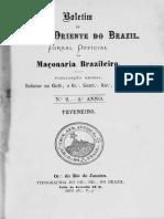 1873_00002