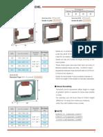 rsk-fsk-japan-levels.pdf