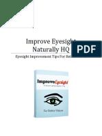 eyesight-improvement-tips.pdf