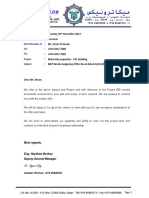 388251706-01-MEP-Works-Budgetary-Offer-Msheireb-Properties-F01-Building.pdf