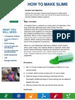 slime.pdf