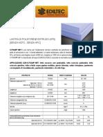 X-FOAM-HBT-Brochure-Ediltec.pdf