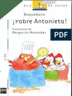 2703-Baquedano.pdf