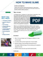preparation of slime.pdf