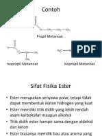 Contoh dan sifat fisika.pptx