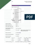 2Analisis Sismico Basado en ASCE_SEI 7 10.pdf