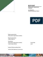 Lee Valley Dam-NZ DDR.pdf