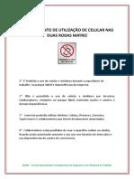 USO DE CELULAR NO PARQUE FABRIL.docx