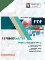 REFRIGERANTES-TERMODINAMICA.pdf