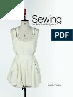Sewing for Fashion Designers ( PDFDrive.com ).pdf
