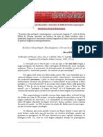 artigo12.pdf