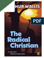 The Radical Christian.pdf