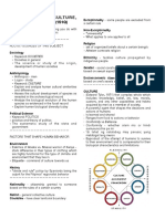 UCSP-1S1Q.pdf