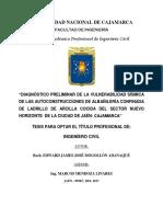tesis mogollon 100% correcto-bien (1).docx